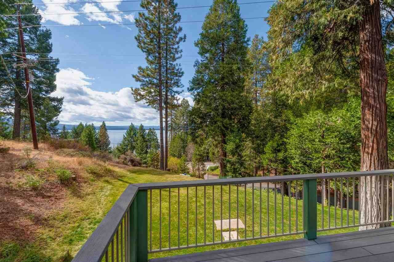 4. Single Family Homes for Active at 5810 Highway 147 Lake Almanor, California 96137 United States