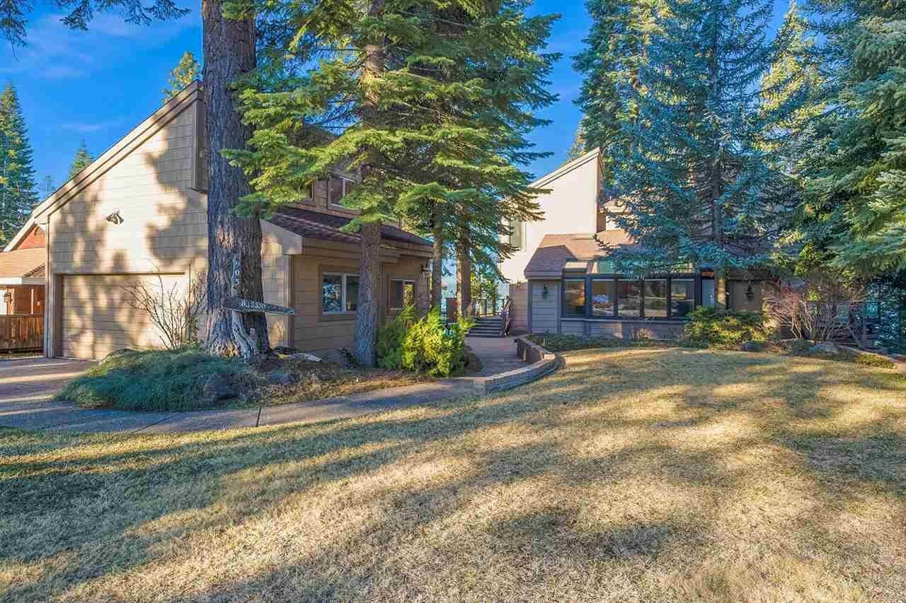 Single Family Homes for Active at 903 Lassen View Drive Lake Almanor, California 96137 United States