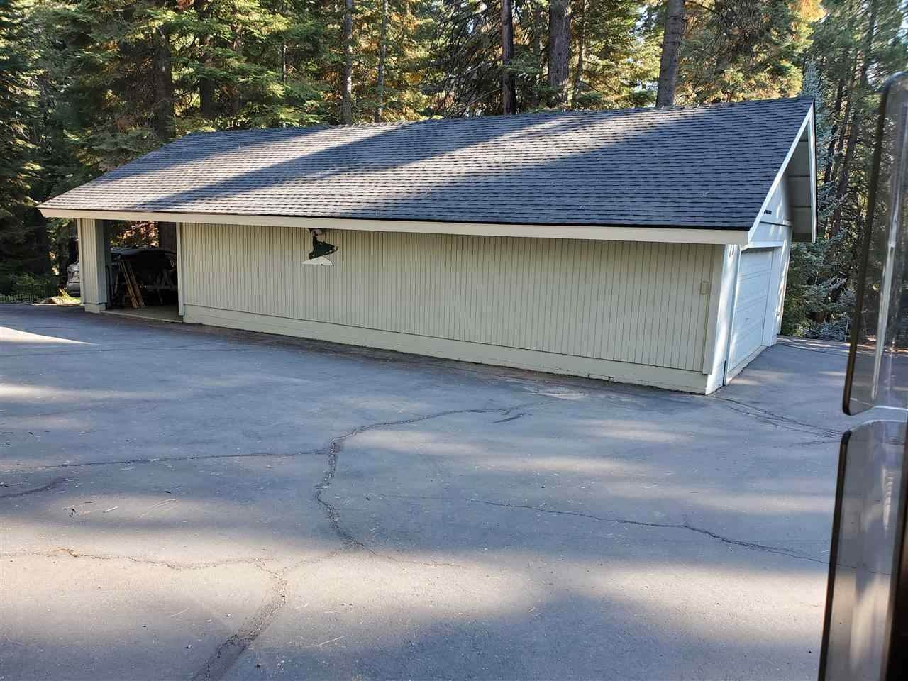 2. Single Family Homes for Active at 708 Clifford Drive Lake Almanor, California 96137 United States