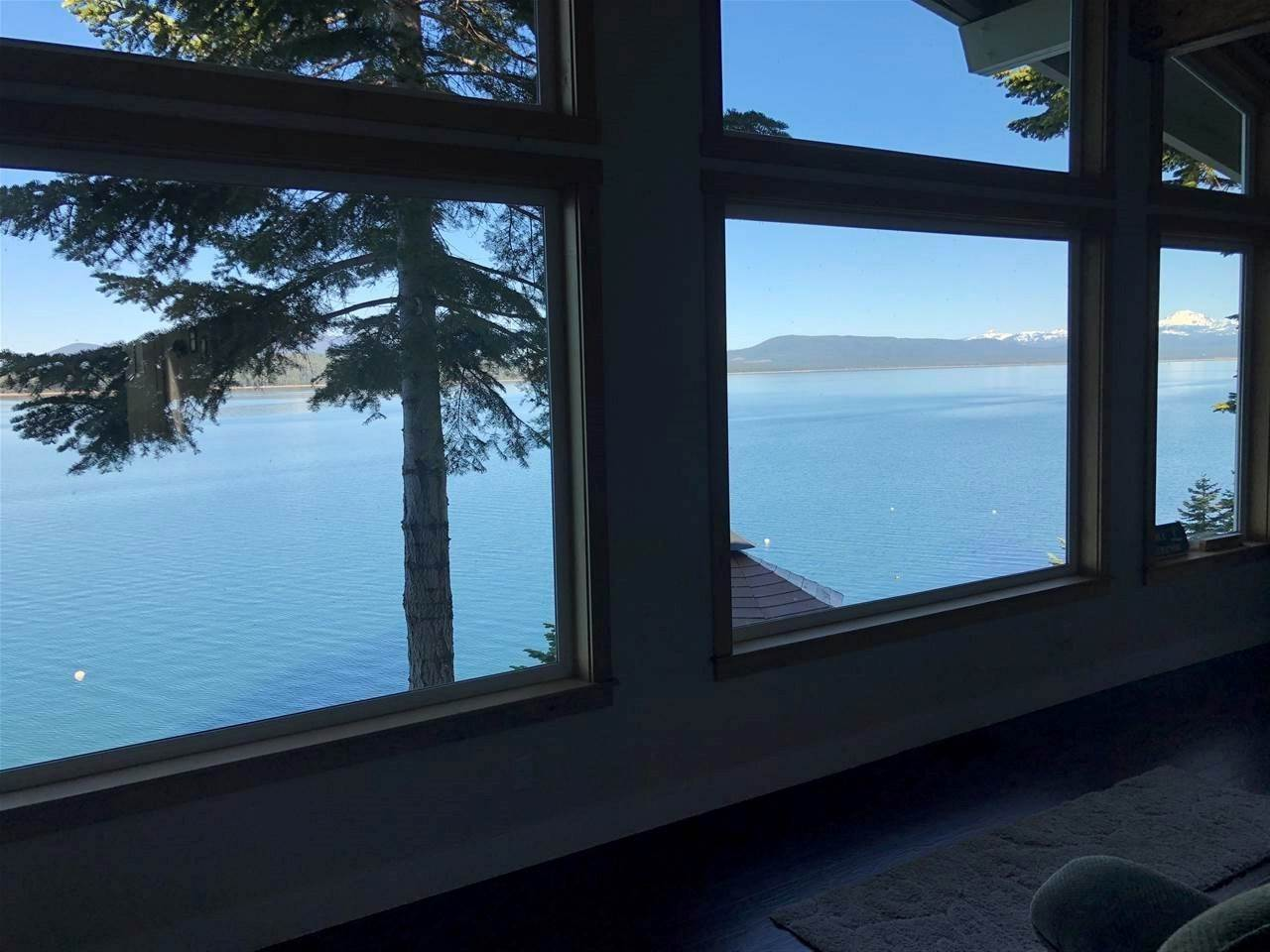 8. Single Family Homes for Active at 1415 Lassen View Drive Lake Almanor, California 96137 United States