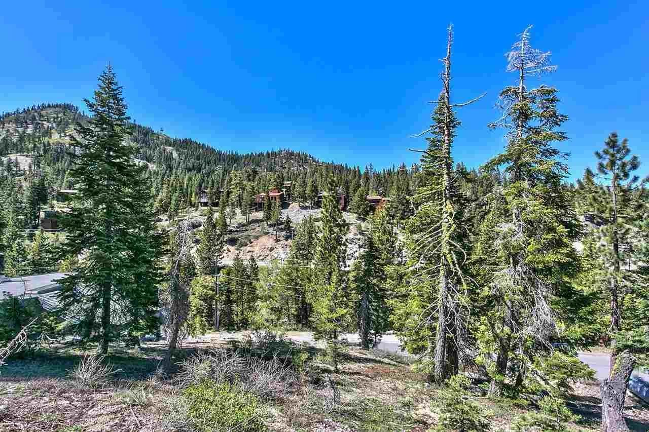 Residential Lot at 1409 Mineral Springs Trail Alpine Meadows, California 96146 United States