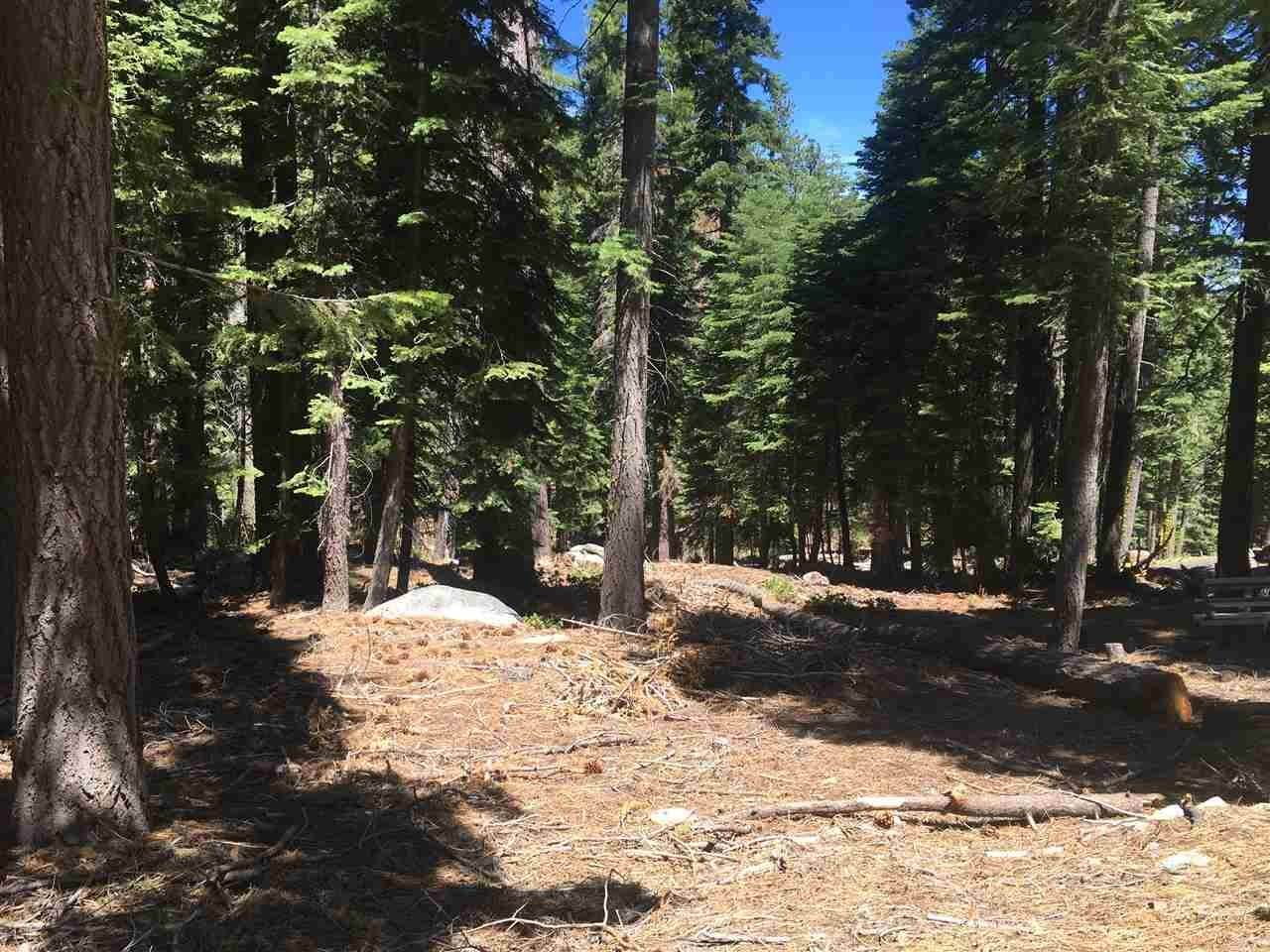 Residential Lot at 466 Sierra Drive Rubicon Bay, California 96150 United States