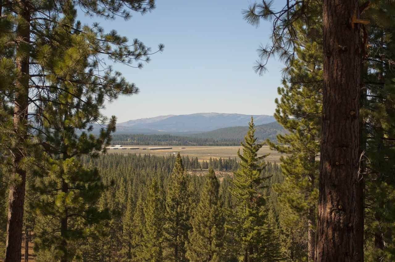 Land for Active at 2618 Elsinore Court Truckee, California 96161 United States