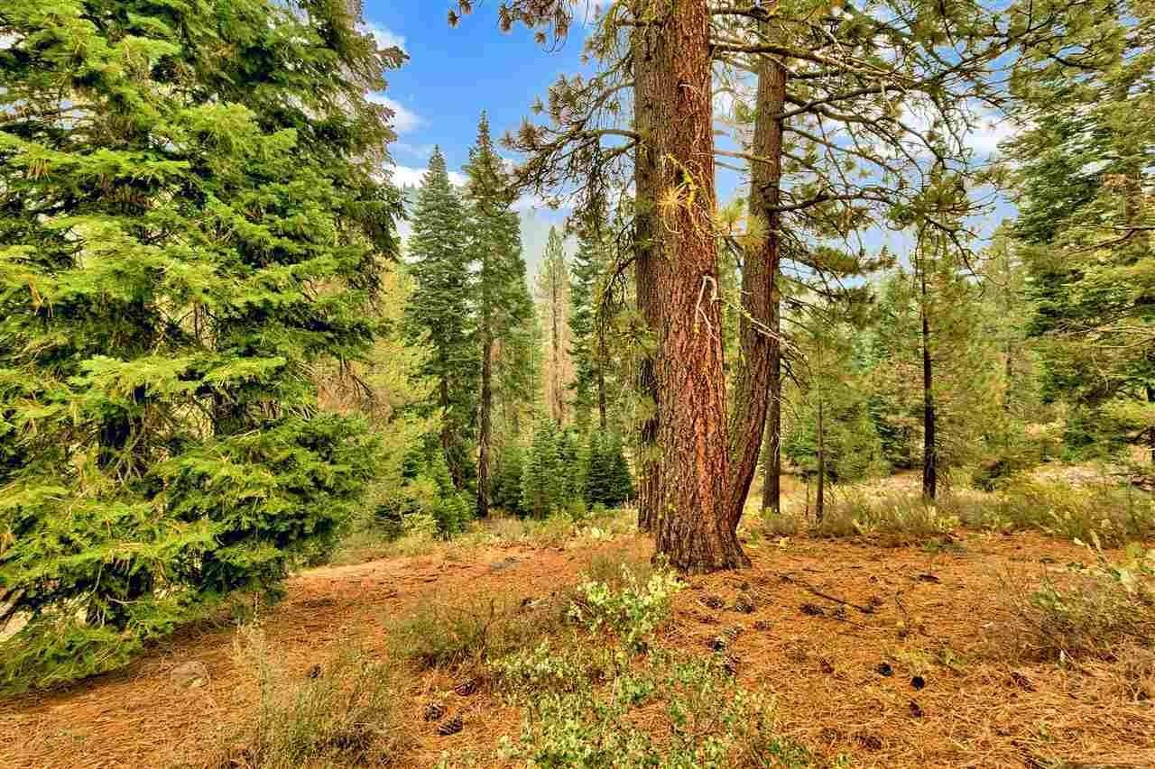 11. Residential Lot at 142 Rock Garden Court Olympic Valley, California 96146 United States