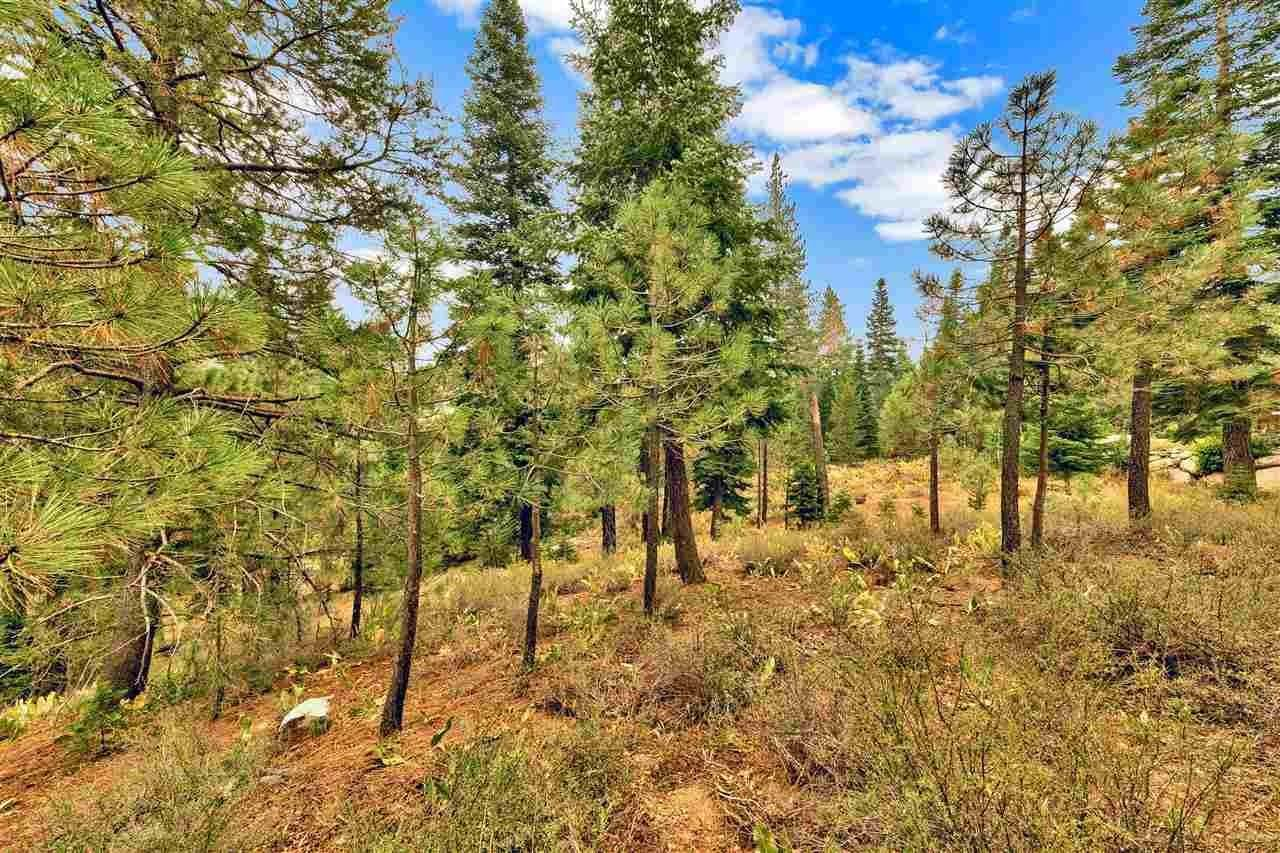 12. Residential Lot at 142 Rock Garden Court Olympic Valley, California 96146 United States
