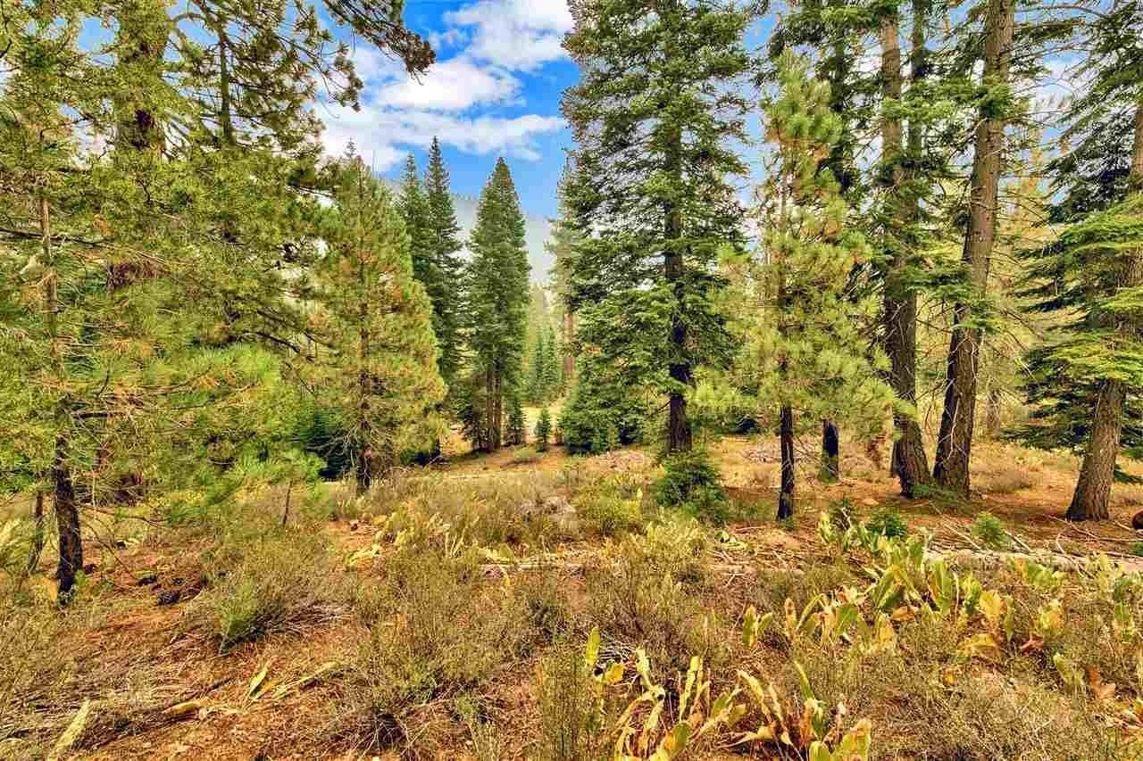 13. Residential Lot at 142 Rock Garden Court Olympic Valley, California 96146 United States