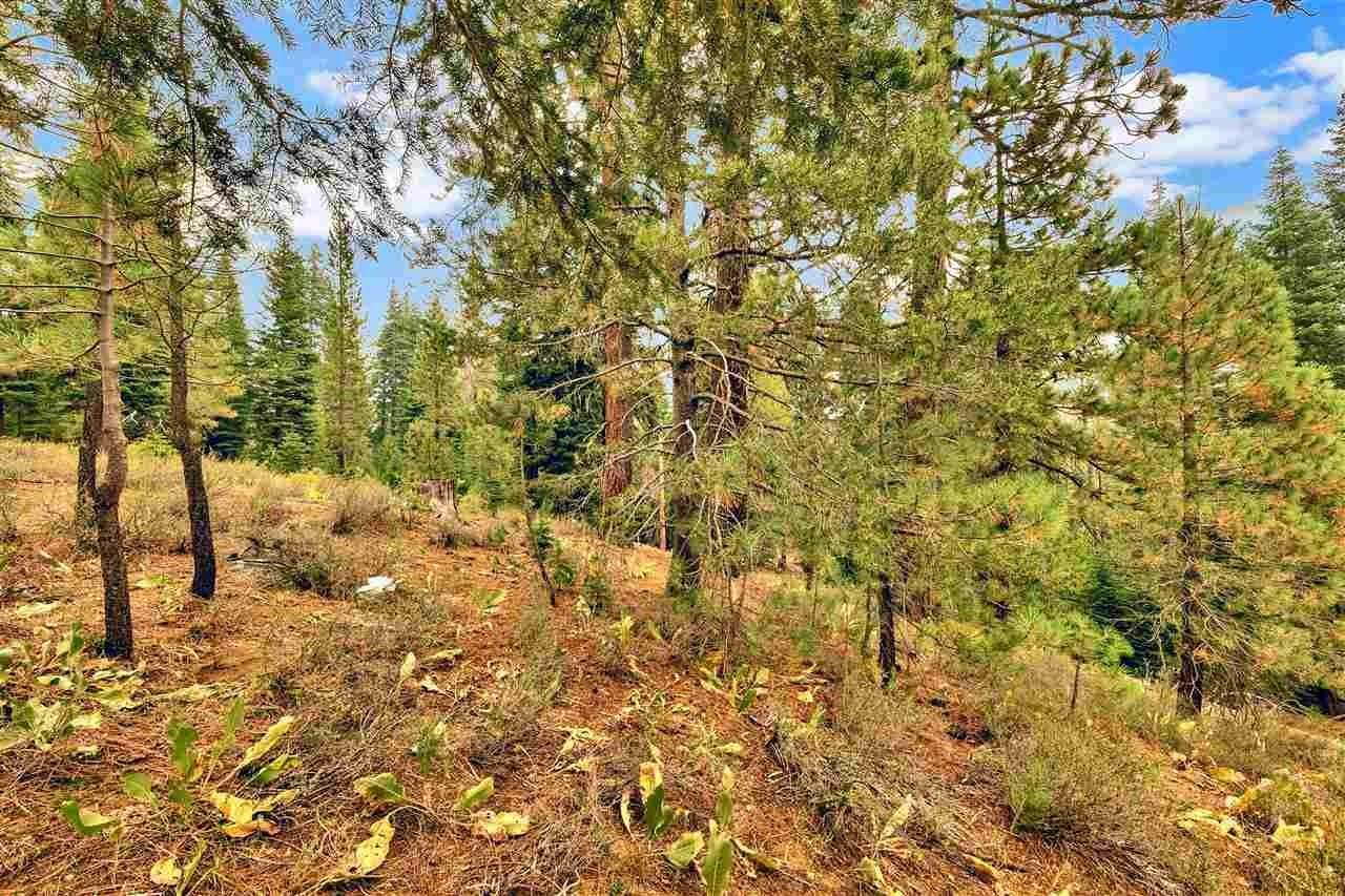 14. Residential Lot at 142 Rock Garden Court Olympic Valley, California 96146 United States