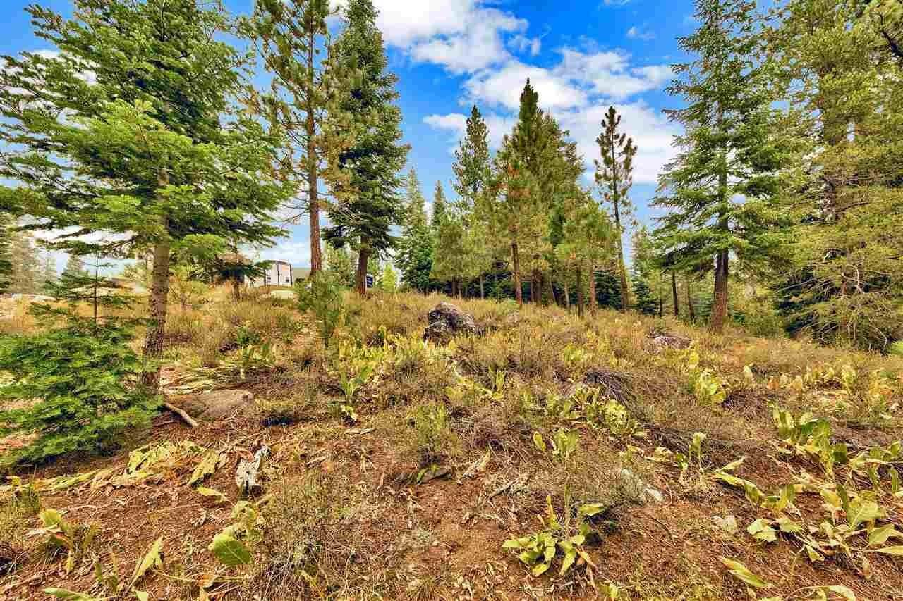 15. Residential Lot at 142 Rock Garden Court Olympic Valley, California 96146 United States