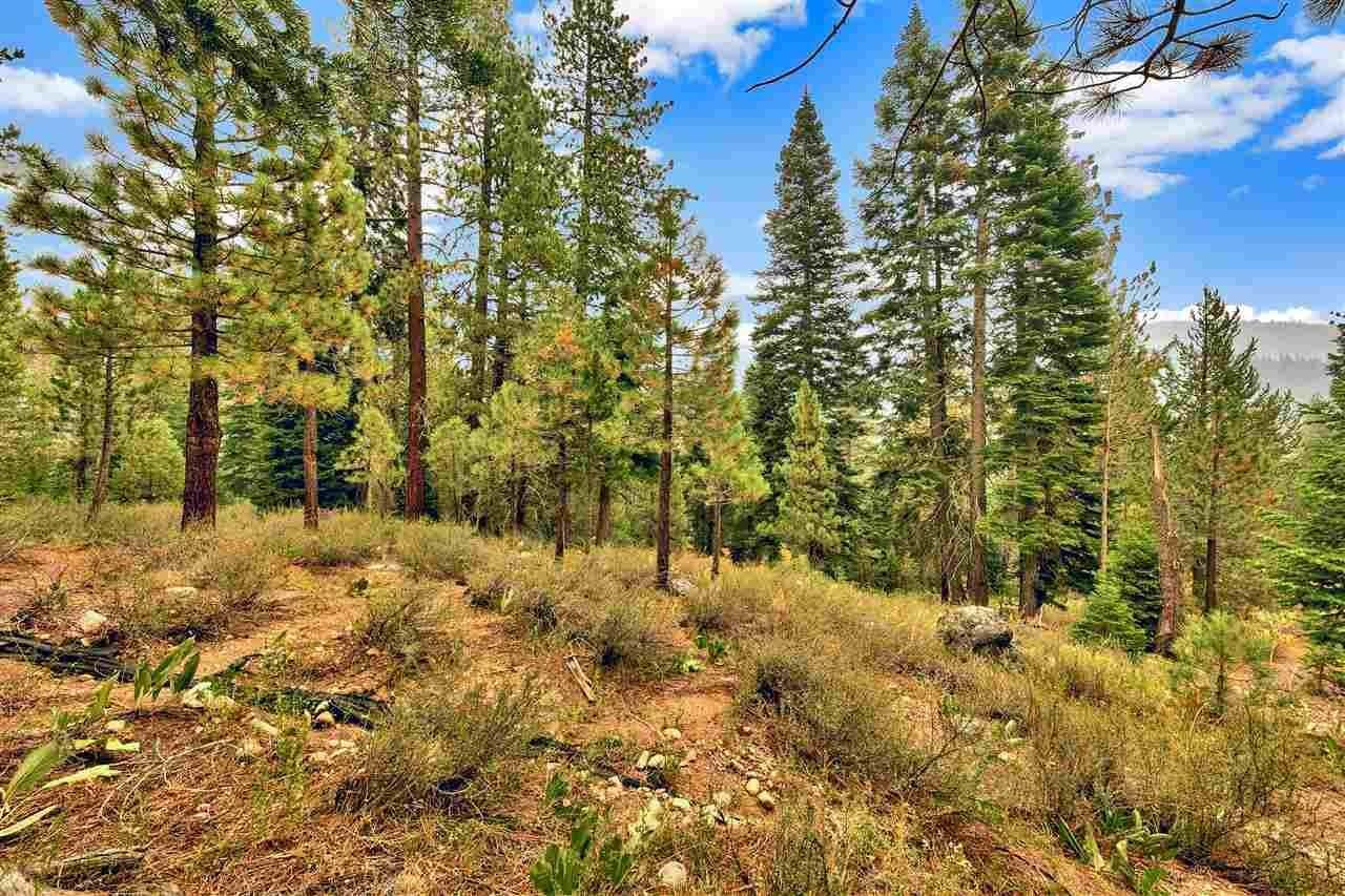 17. Residential Lot at 142 Rock Garden Court Olympic Valley, California 96146 United States