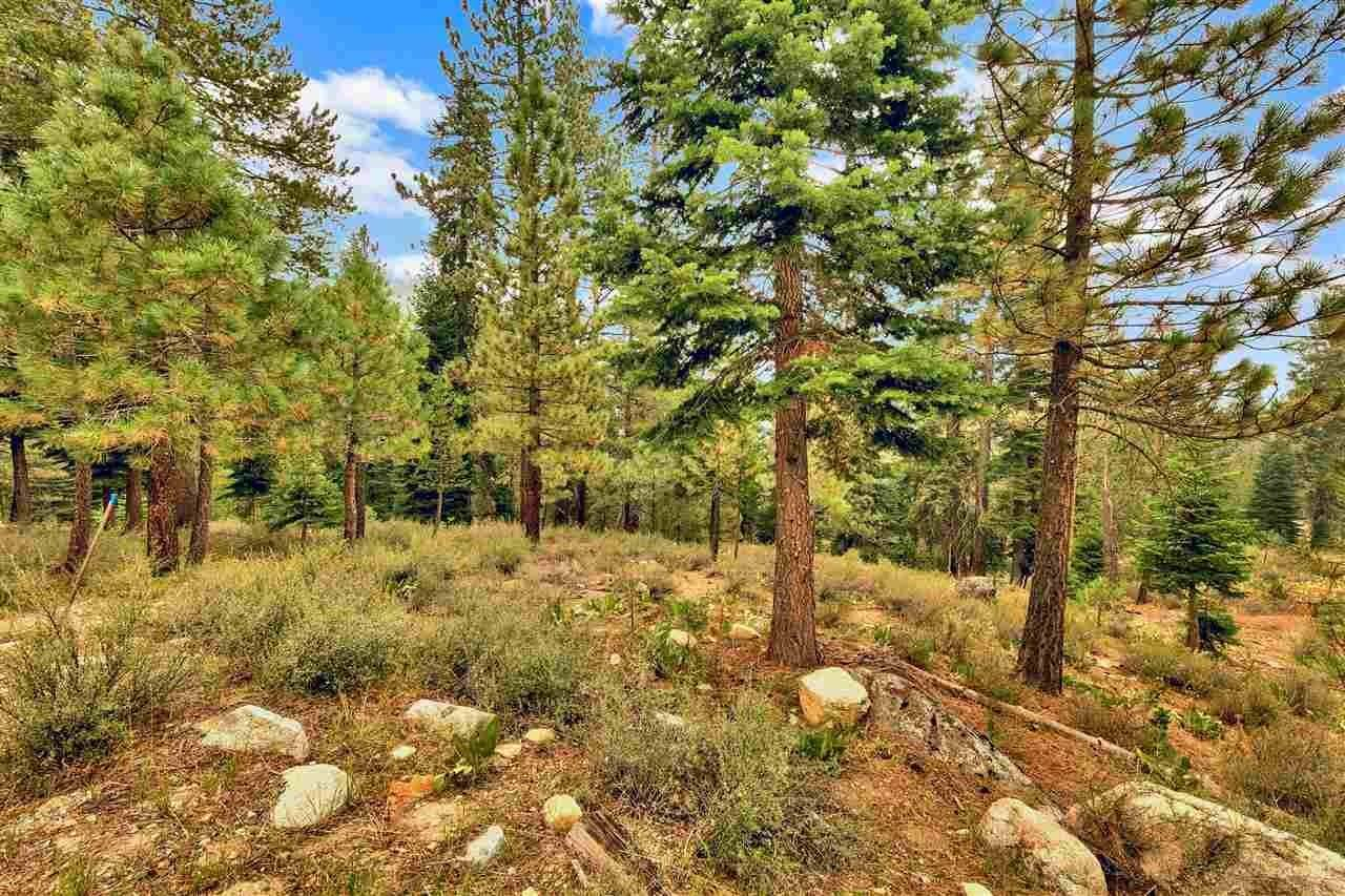 18. Residential Lot at 142 Rock Garden Court Olympic Valley, California 96146 United States