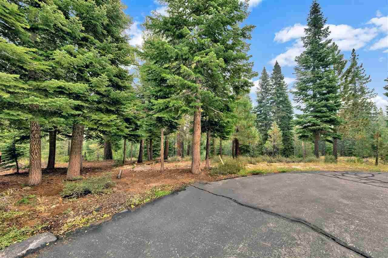 5. Residential Lot at 142 Rock Garden Court Olympic Valley, California 96146 United States
