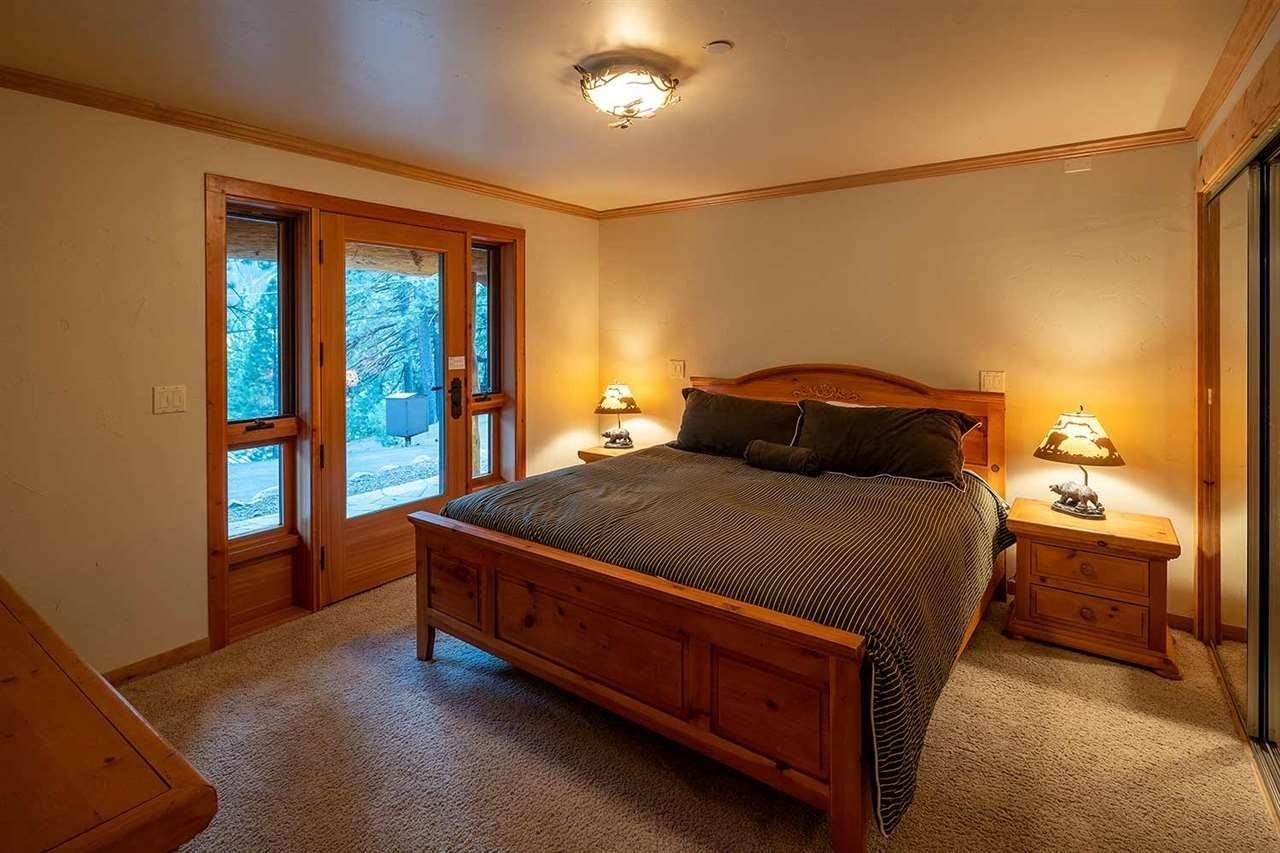 20. Single Family Homes for Active at 1728 Christy Lane Olympic Valley, California 96146 United States