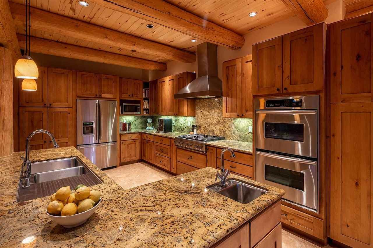 9. Single Family Homes for Active at 1728 Christy Lane Olympic Valley, California 96146 United States