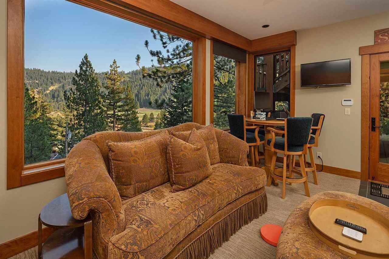 20. Single Family Homes for Active at 1726 Christy Lane Olympic Valley, California 96146 United States