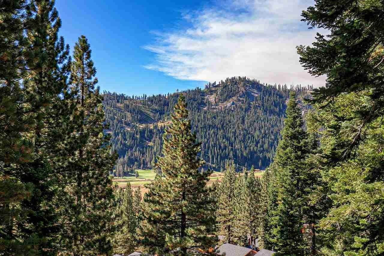 Land for Active at 1060 Sandy Way Olympic Valley, California 96146 United States