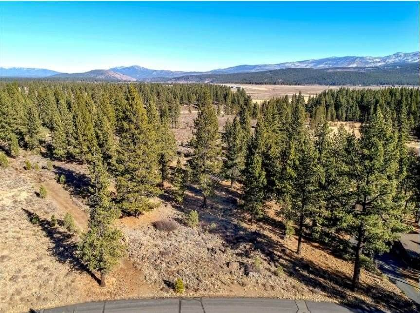 Land for Active at 213 John Keiser Truckee, California 96161 United States