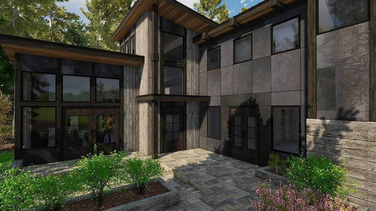 4. Single Family Homes for Active at 12766 Ski View Loop Truckee, California 96161 United States