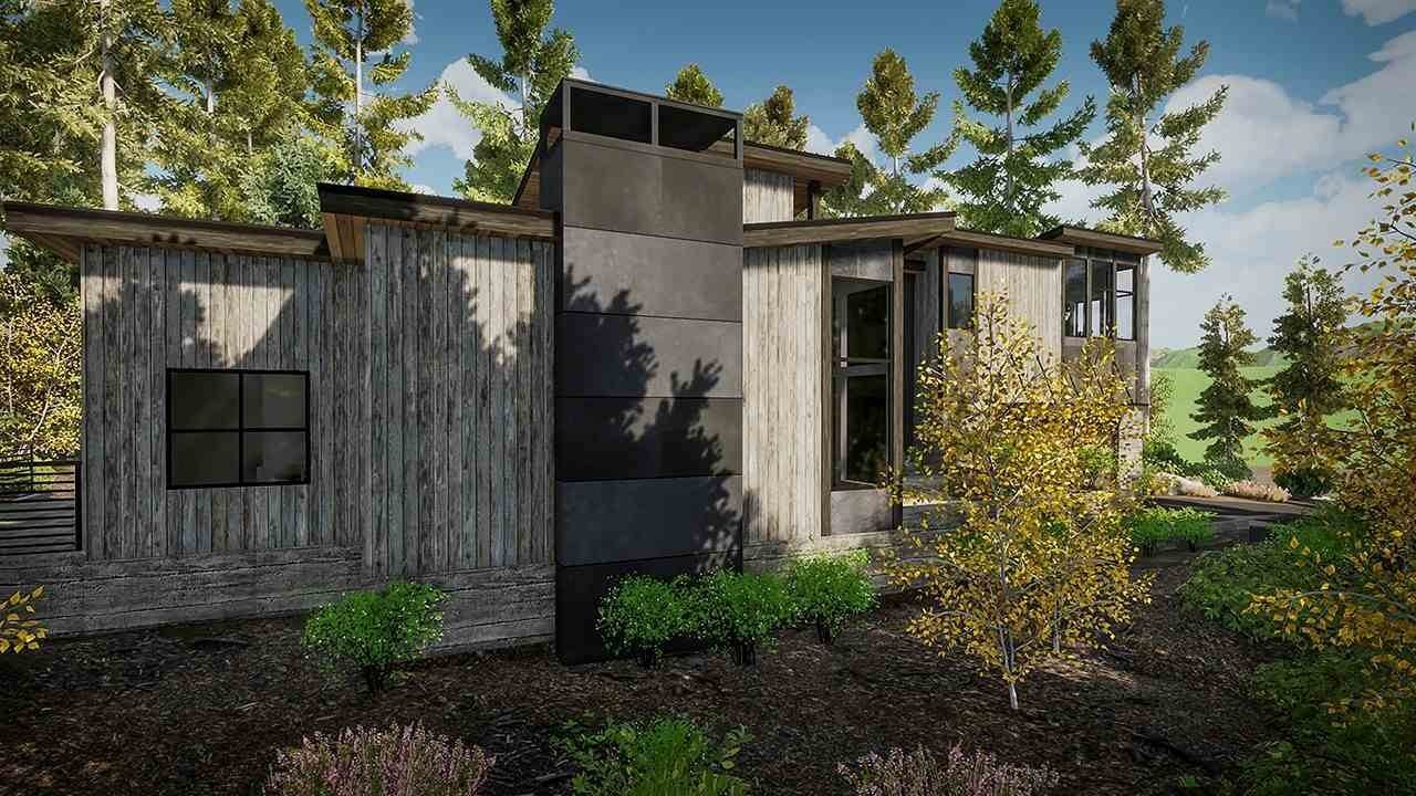 6. Single Family Homes for Active at 12766 Ski View Loop Truckee, California 96161 United States