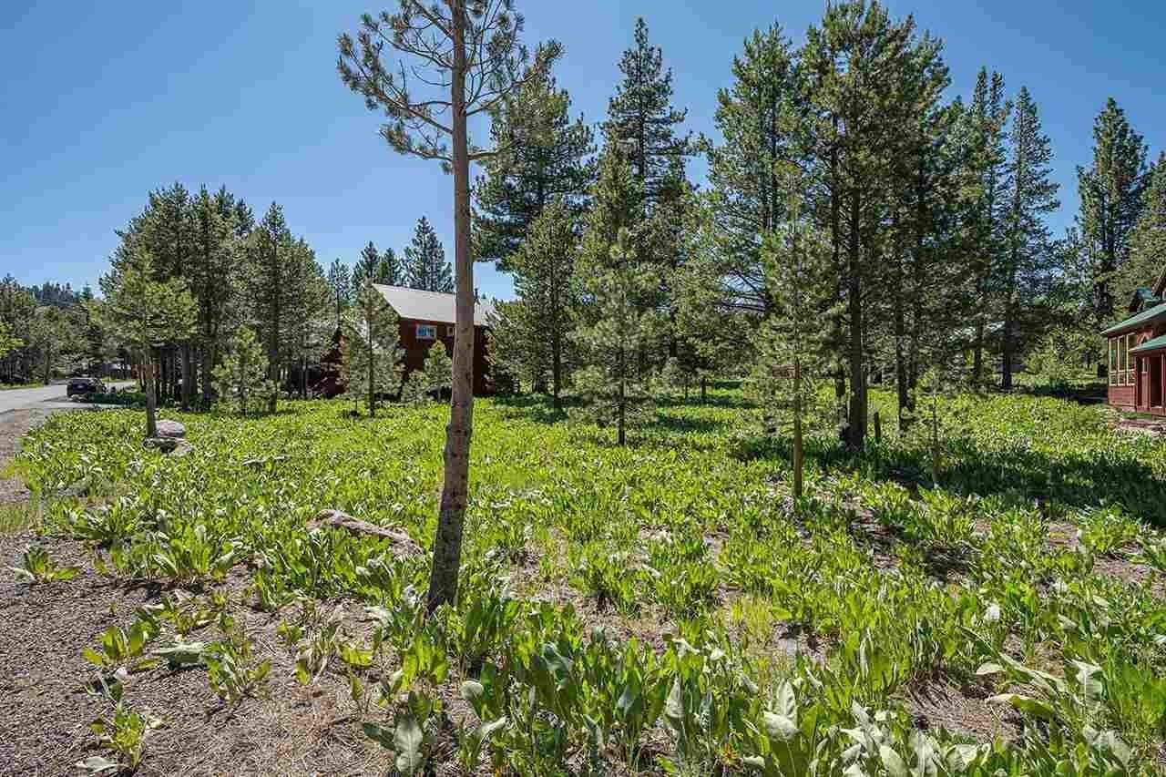 13. Single Family Homes for Active at 17030 Skislope Way Truckee, California 96161 United States