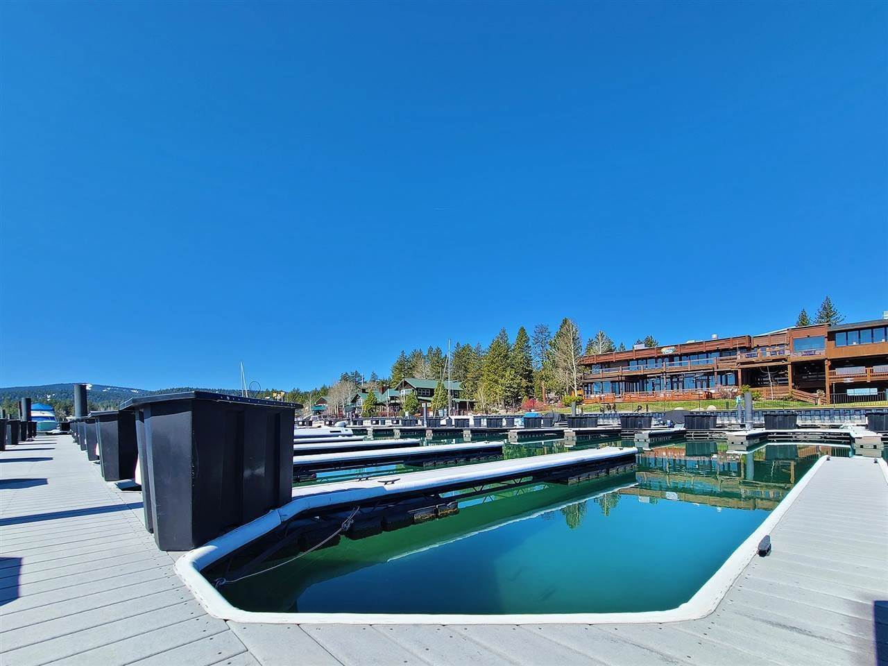 Condominiums for Active at 700 North Lake Boulevard Tahoe City, California 96145 United States