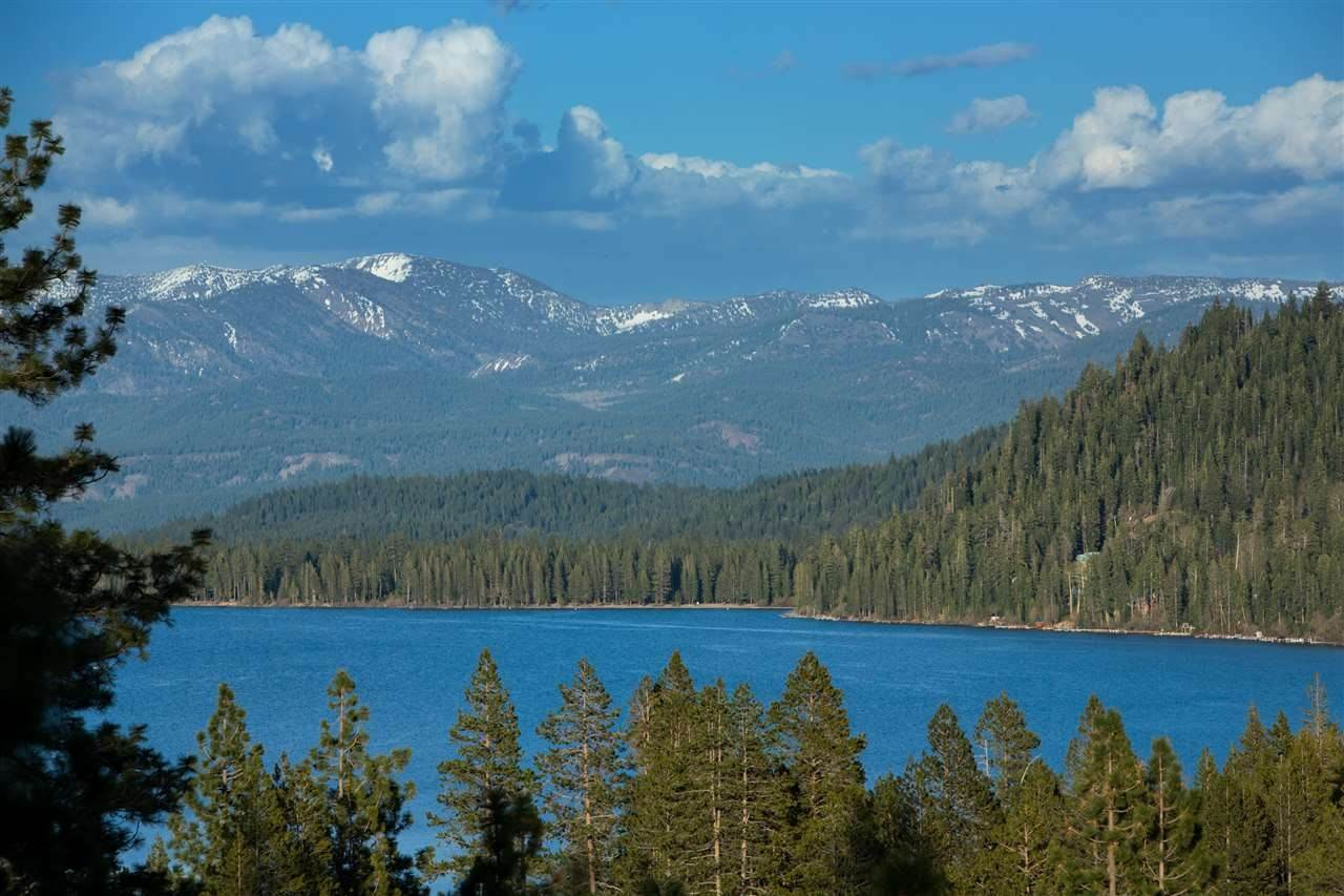 2. Land for Active at 16400 Donner Pass Road Truckee, California 96161 United States
