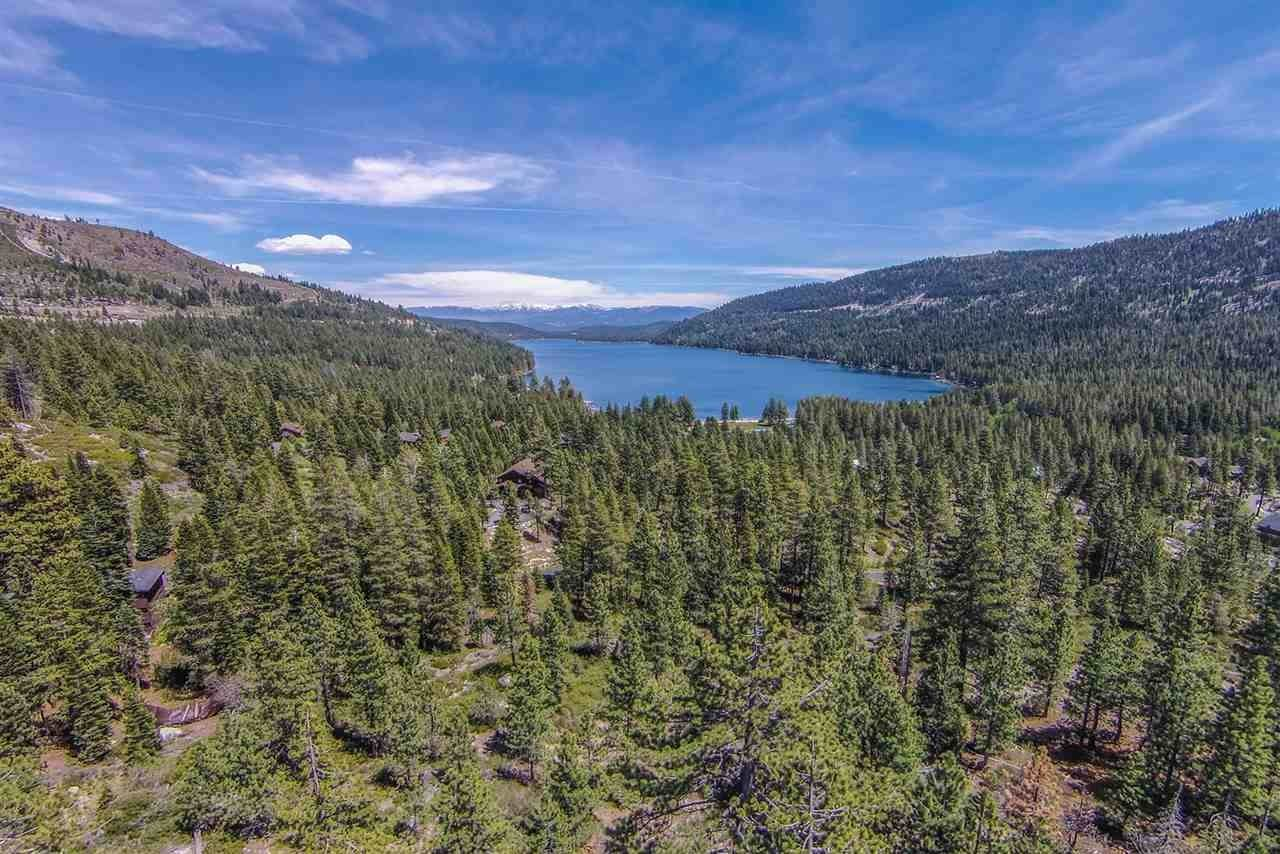 3. Land for Active at 16400 Donner Pass Road Truckee, California 96161 United States
