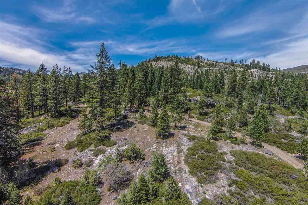 5. Land for Active at 16400 Donner Pass Road Truckee, California 96161 United States