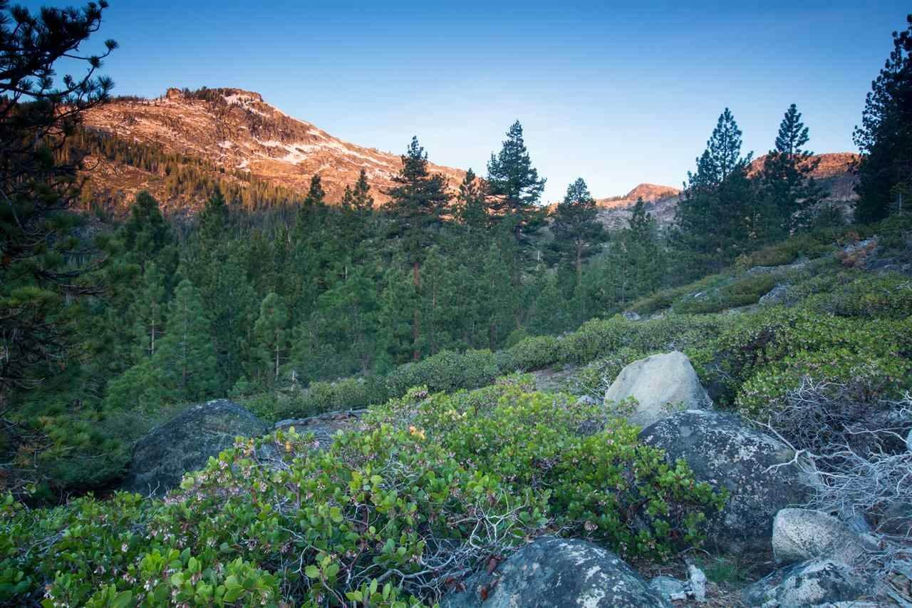 7. Land for Active at 16400 Donner Pass Road Truckee, California 96161 United States