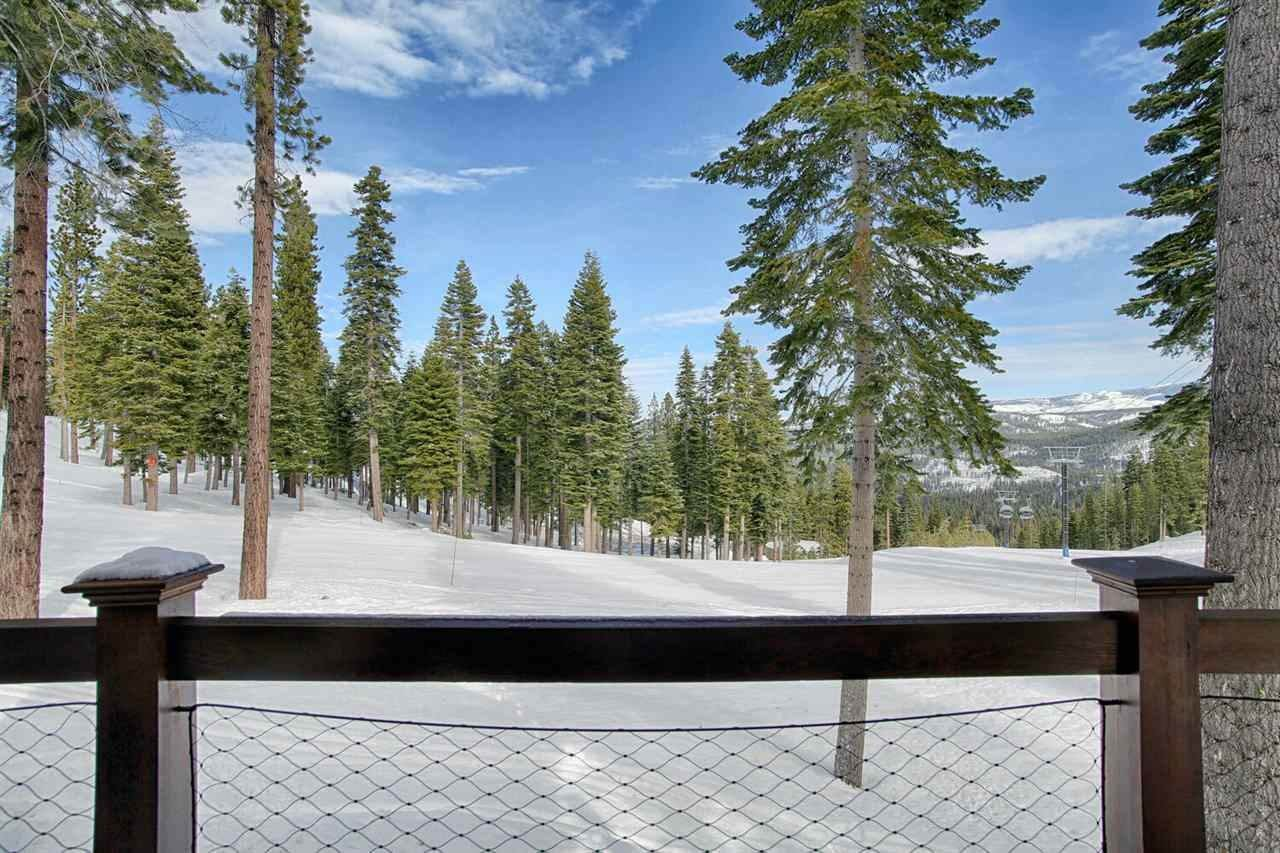 4. Condominiums for Active at 14491 Home Run Trail Truckee, California 96161 United States