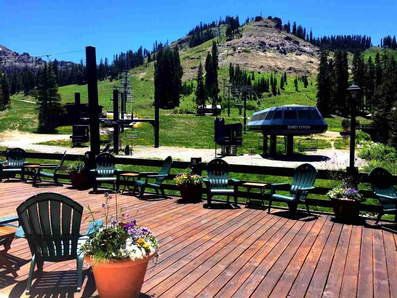 7. Land for Active at 715 Lupine Trail Norden, California 95724 United States
