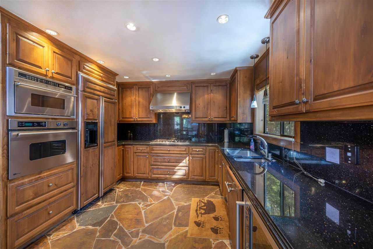 11. Single Family Homes for Active at 12616 Bernese Lane Truckee, California 96161 United States