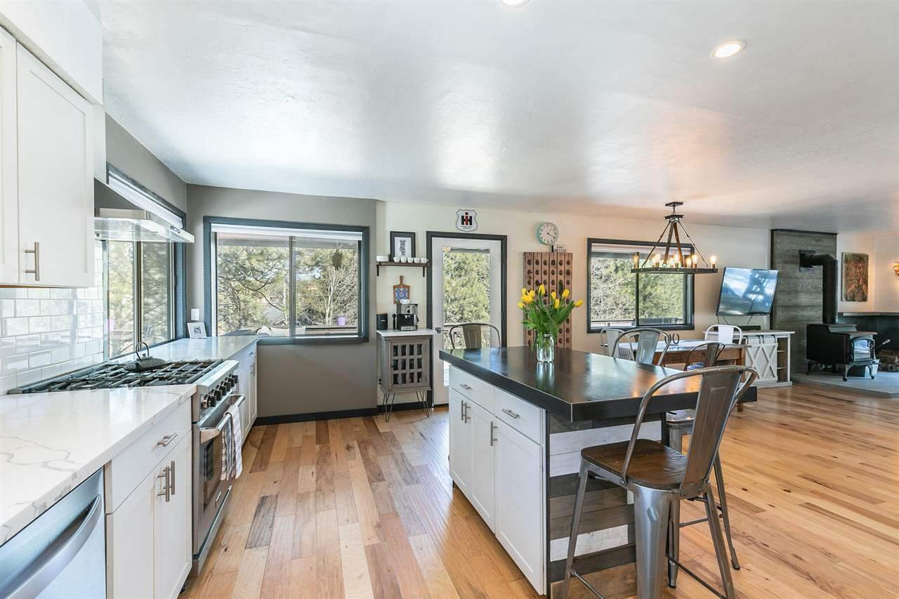 10. Single Family Homes for Active at 15171 Berkshire Circle Truckee, California 96161 United States