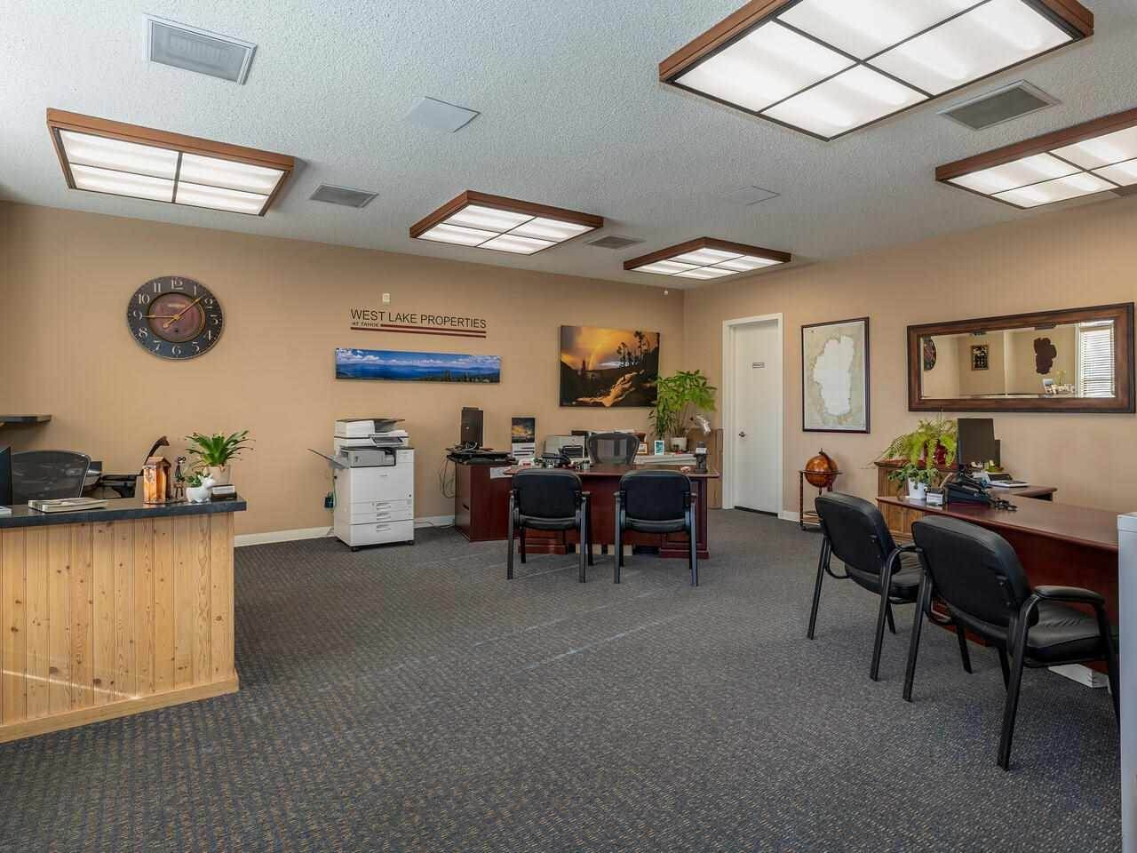 11. Commercial for Active at 705 North Lake Boulevard Tahoe City, California 96145 United States