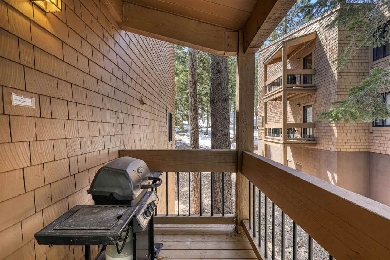 19. Condominiums for Active at 4066 Coyote Fork Truckee, California 96161 United States