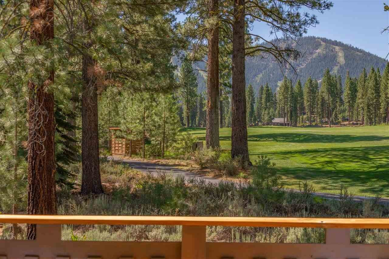 13. Single Family Homes for Active at 153 Bob Sherman Truckee, California 96161 United States