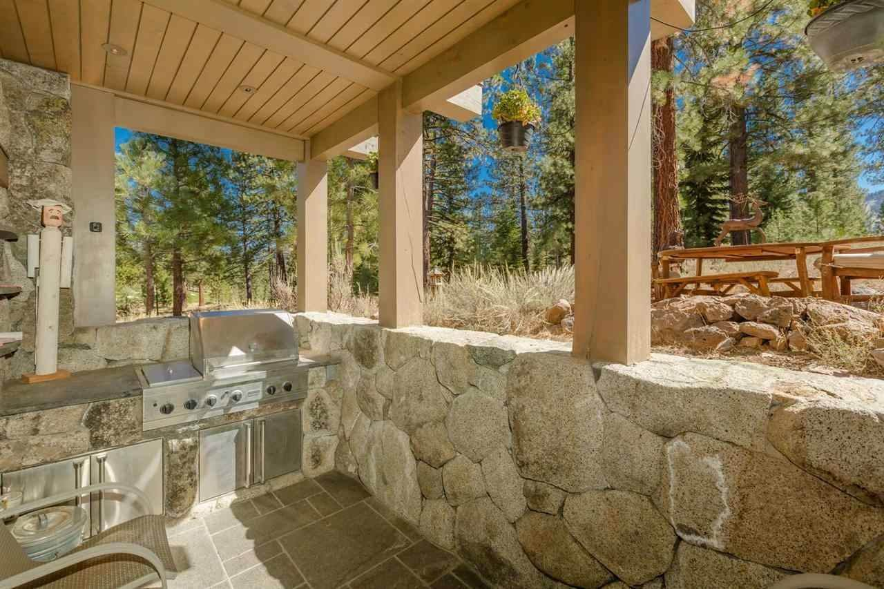 18. Single Family Homes for Active at 153 Bob Sherman Truckee, California 96161 United States