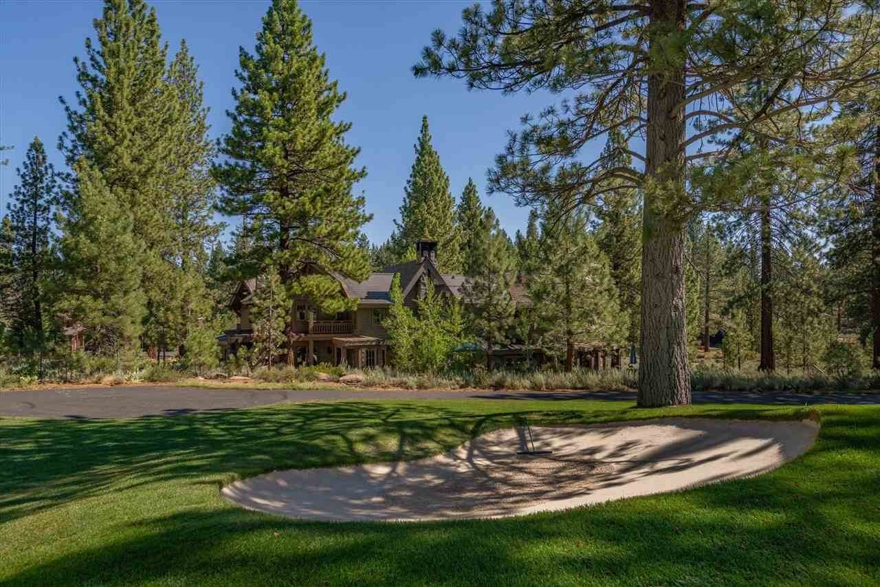 19. Single Family Homes for Active at 153 Bob Sherman Truckee, California 96161 United States