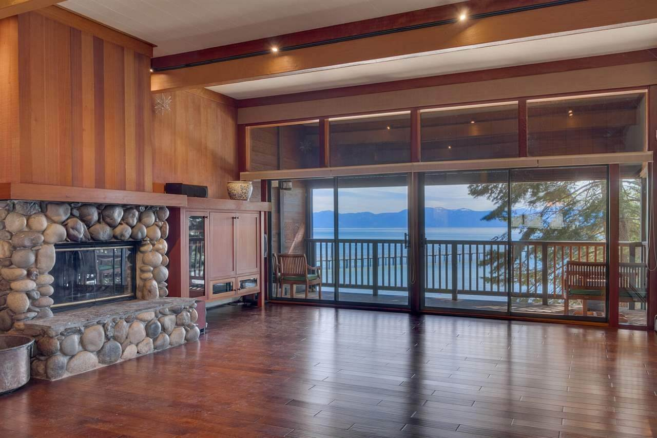 Condominiums for Active at 300 West Lake Boulevard Tahoe City, California 96145 United States
