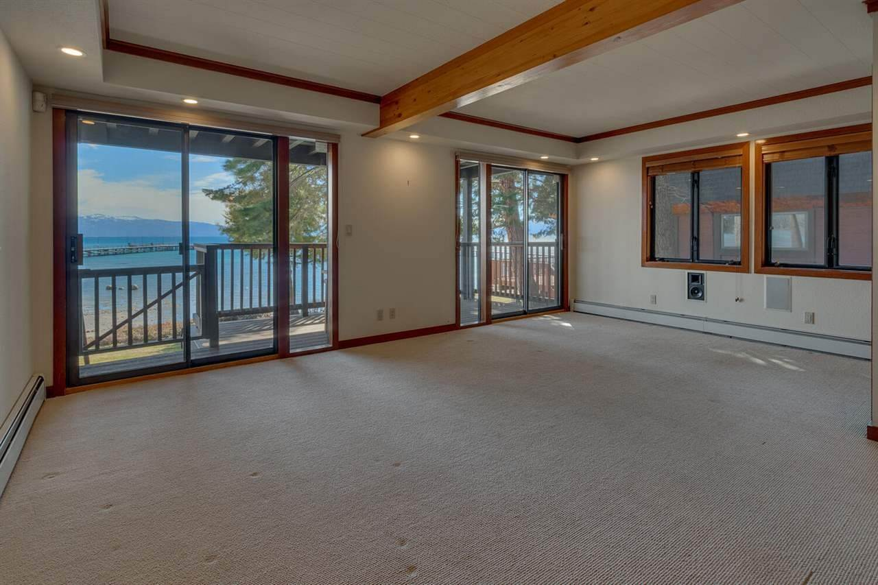 11. Condominiums for Active at 300 West Lake Boulevard Tahoe City, California 96145 United States