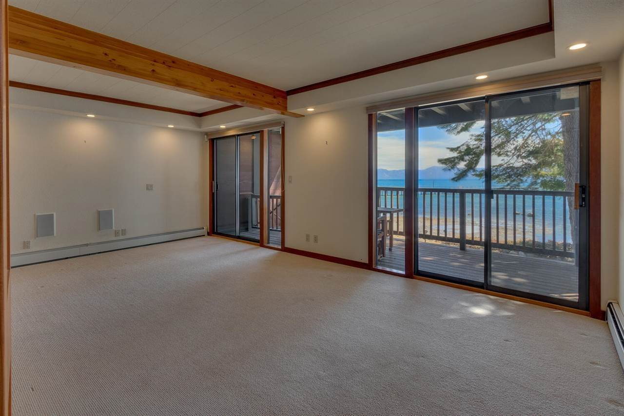 12. Condominiums for Active at 300 West Lake Boulevard Tahoe City, California 96145 United States