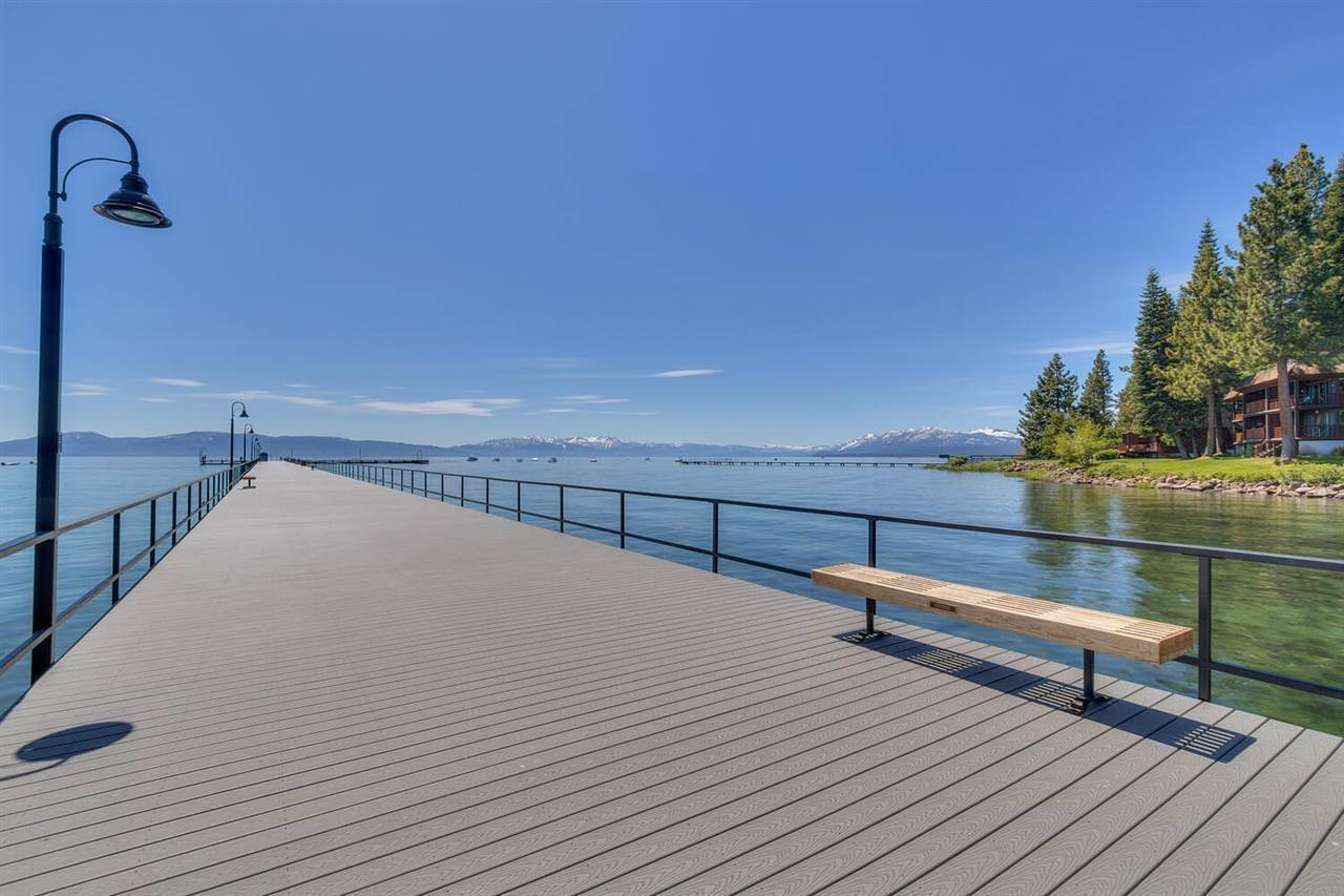 19. Condominiums for Active at 300 West Lake Boulevard Tahoe City, California 96145 United States
