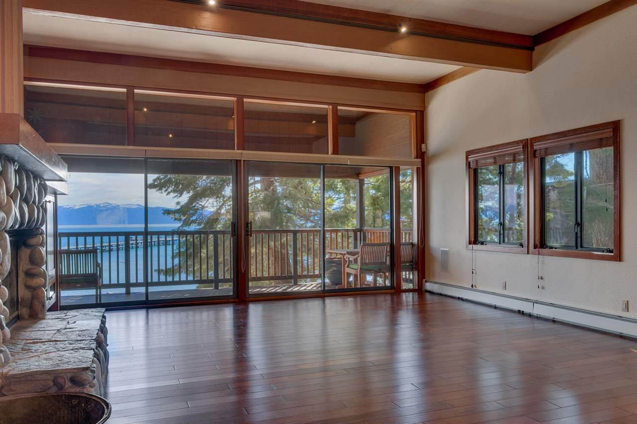 3. Condominiums for Active at 300 West Lake Boulevard Tahoe City, California 96145 United States