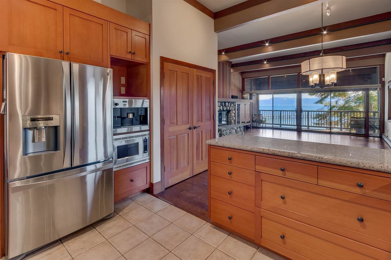 10. Condominiums for Active at 300 West Lake Boulevard Tahoe City, California 96145 United States