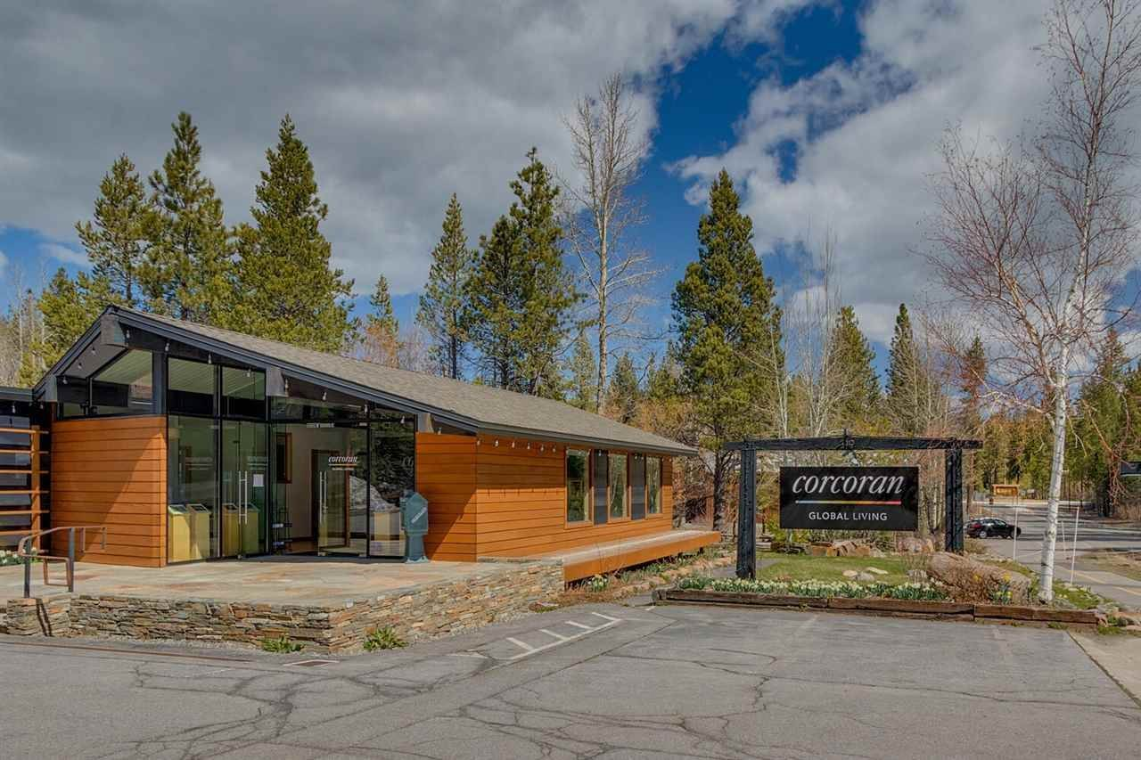 2. Commercial for Active at 319 West Lake Boulevard Tahoe City, California 96145 United States