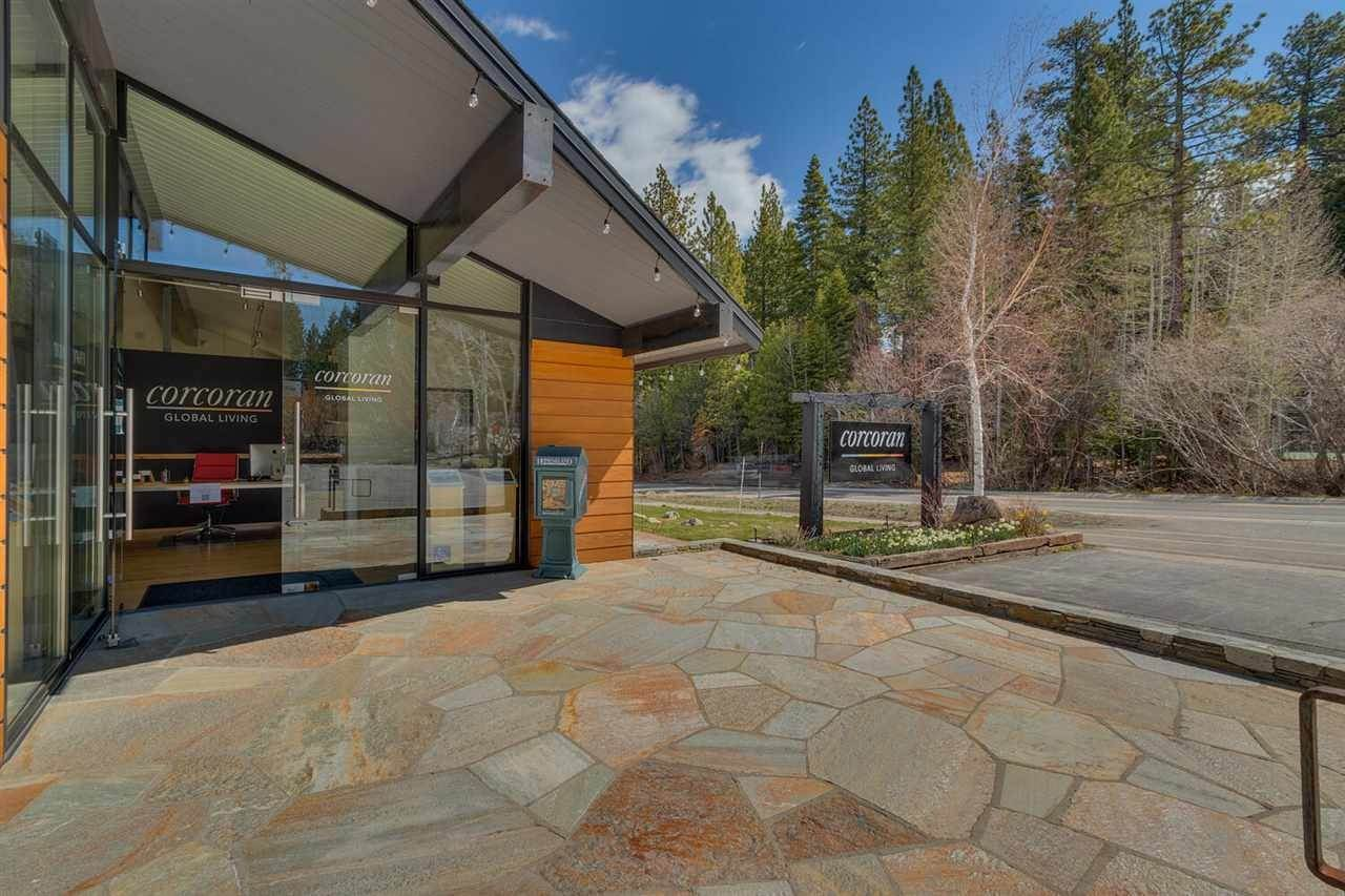 4. Commercial for Active at 319 West Lake Boulevard Tahoe City, California 96145 United States