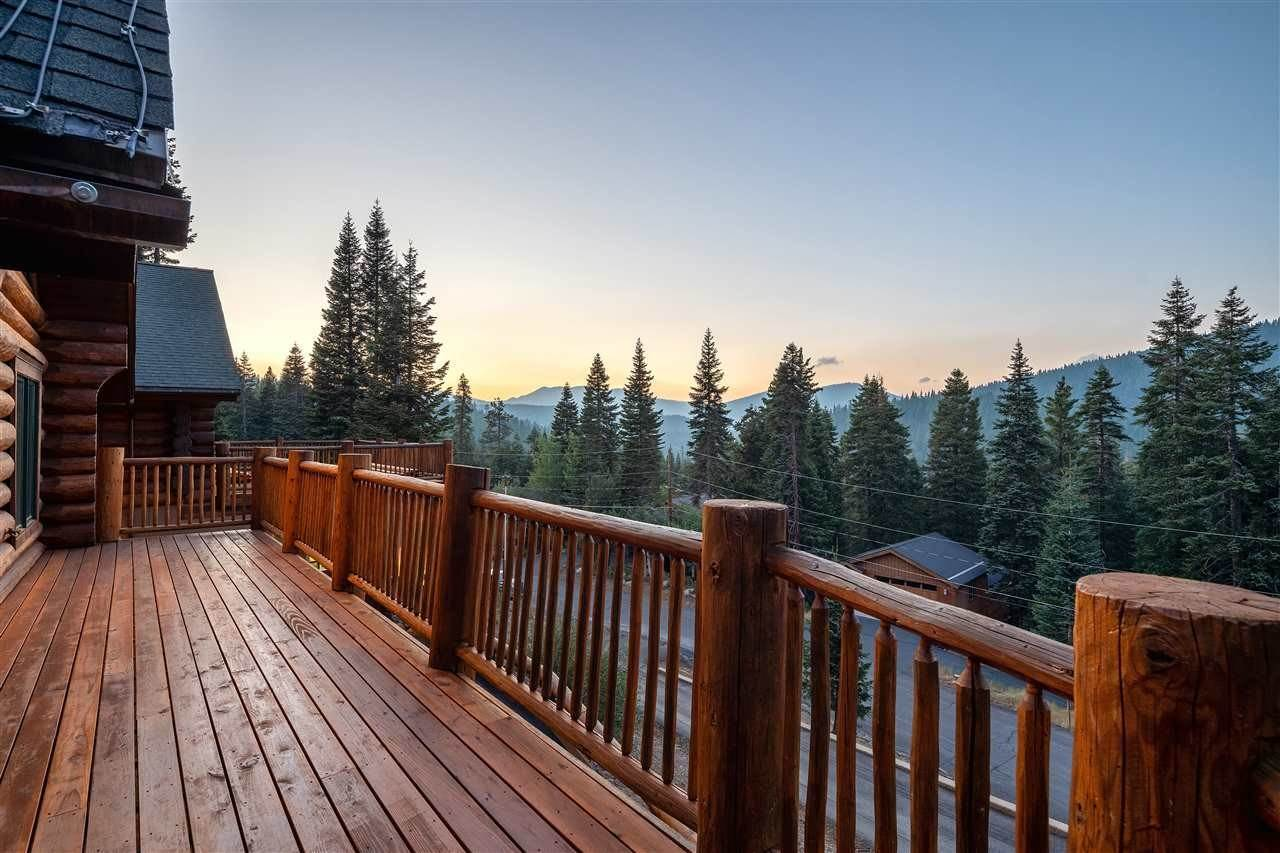 5. Single Family Homes for Active at 13787 Pathway Avenue Truckee, California 96161 United States