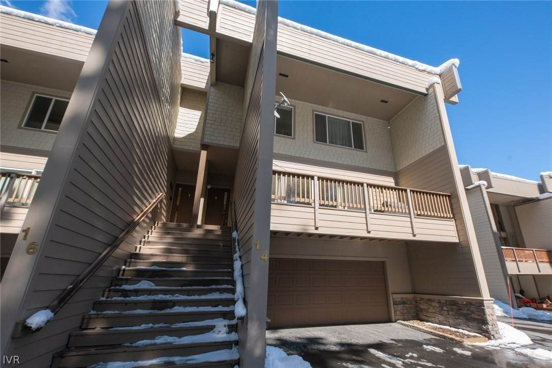 28. Residential at 759 Mays Boulevard Incline Village, Nevada 89451 United States