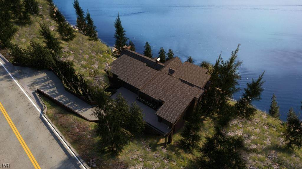 8. Land for Active at 447 Lakeshore Incline Village, Nevada 89451 United States