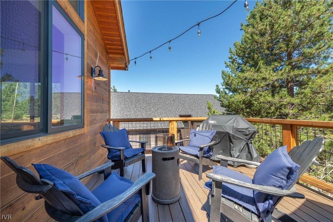 11. Residential for Active at 14765 Alder Creek Truckee, California 96161 United States