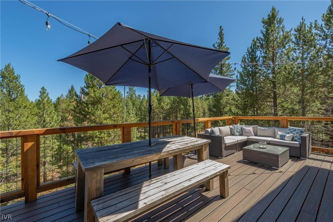 12. Residential for Active at 14765 Alder Creek Truckee, California 96161 United States